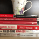 5 Awesome Books for New Leaders