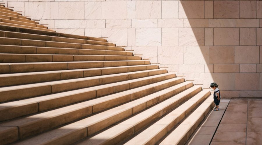 From Peer to Boss: 3 Steps to a Successful Transition