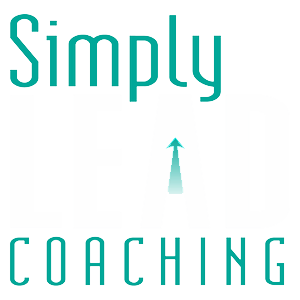 Simply Lead Coaching