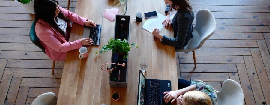 9 Ways to Build Your Leadership Skills